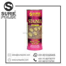 Stainex-Stain Repellent Sealer
