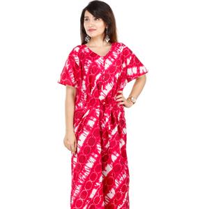 4831d8b1f8 Indian Nighties For Women