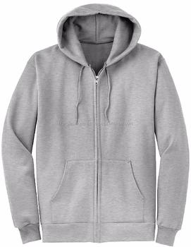 df4164c5 Bulk Custom Cotton Hoodie For Men Fashion White Striped Button Black Side  zipper Navy Blue Plain