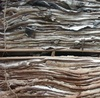 /product-detail/genuine-leather-dry-and-wet-salted-donkey-goat-skin-wet-salted-cow-hides-for-sale-at-a-low-rate-50036346554.html