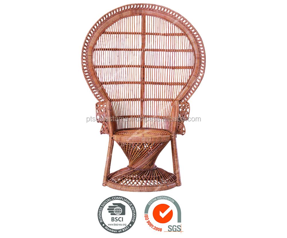 Drini   Natural Rattan / Wicker Peacock Rattan Chair   Buy Peacock Chair,Natural  Wicker Peacock Chair,Rattan Chair Product On Alibaba.com