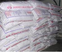 Top Class Full Cream Milk Powder / Whole Milk / Skimmed Milk Powder