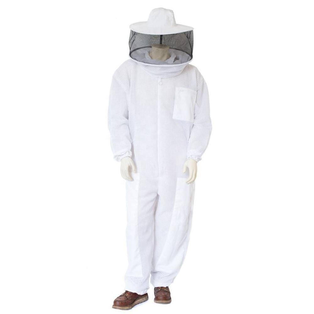 Поздравление мужчине пчеловоду холодный ветер