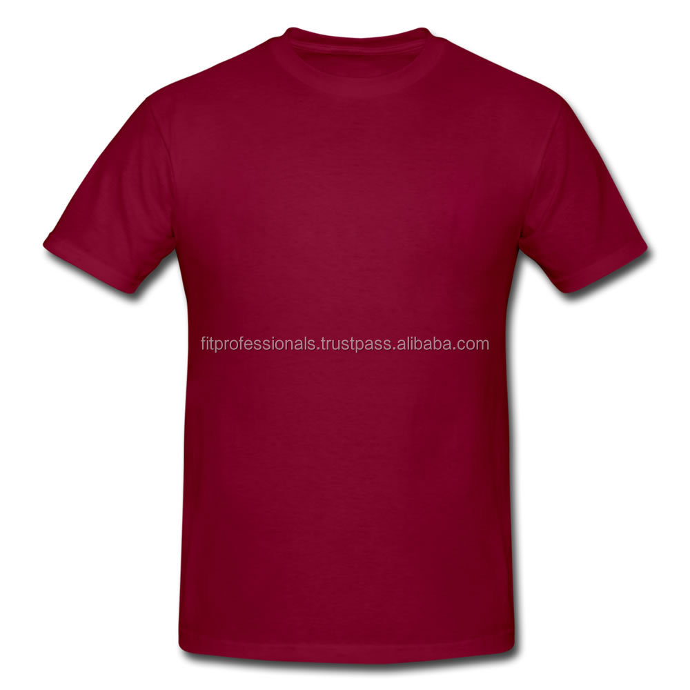 f5941cbdf Design Your Own T Shirt – EDGE Engineering and Consulting Limited