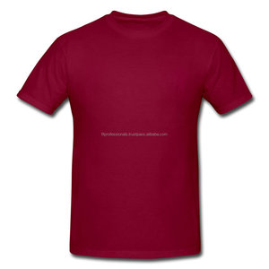 OEM service design your own t shirt,printing t shirt,organic cotton t shirt