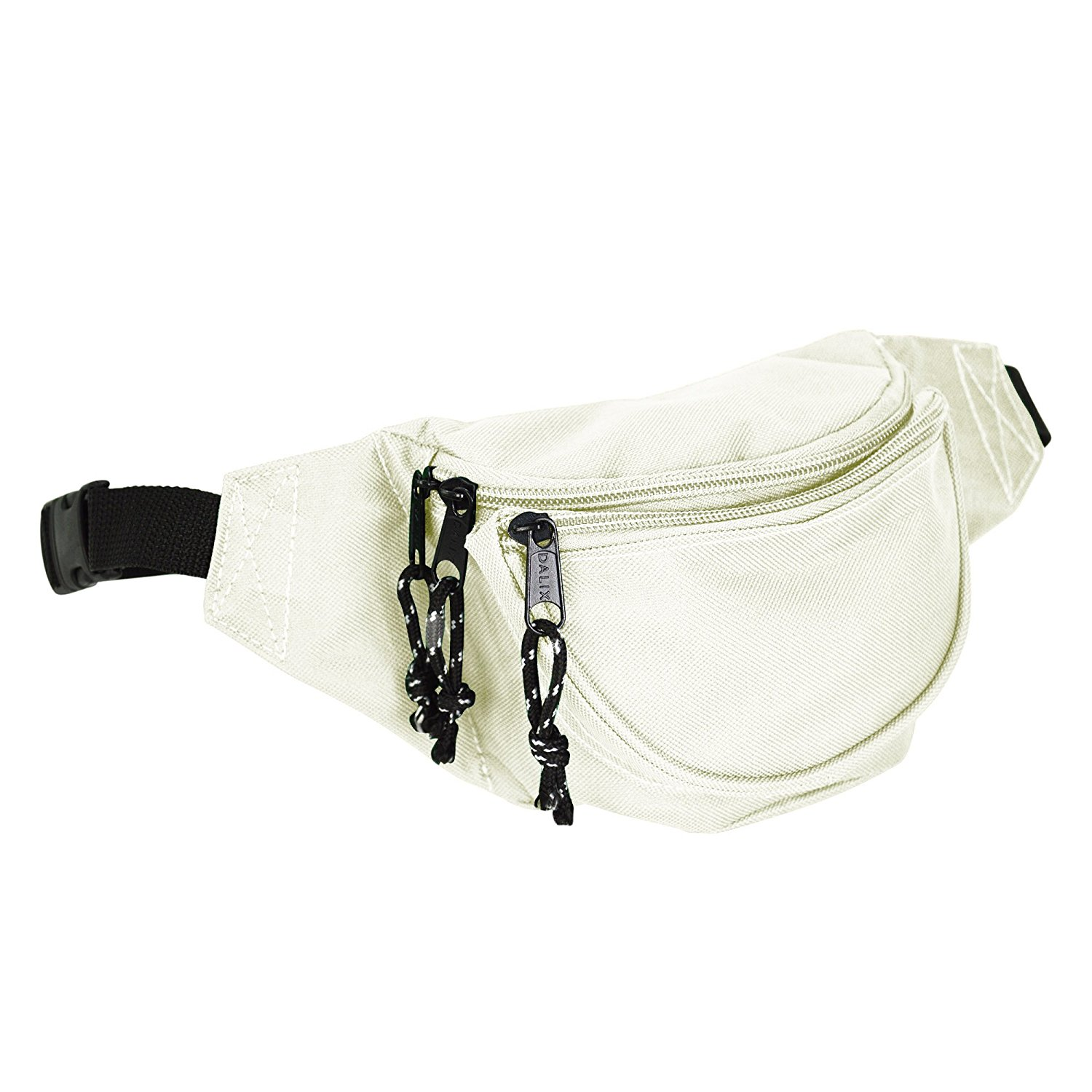 06051985955b Cheap Concealment Pack, find Concealment Pack deals on line at ...