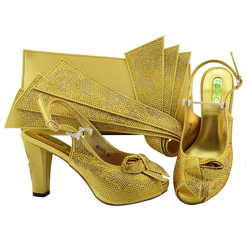 fc508f6a48f63 مصادر شركات تصنيع عرس الأحذية ومجموعة كيس وعرس الأحذية ومجموعة كيس في  Alibaba.com