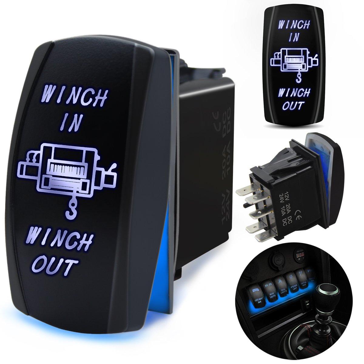 Cheap Atv Rocker Switch, find Atv Rocker Switch deals on line at