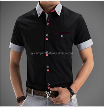 1cca8656cc773 new design casual comfortable custom logo t shirt casual dress for men
