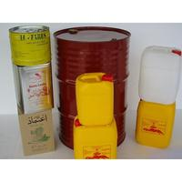 Fractionated/ Hydrogenated Refined Palm oil in Bulk Direct from Factory Very good for cooking and Seasoning