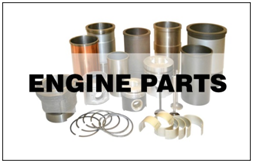 SYNCHRONIZER RING TRANSMISSION PARTS FOR TRUCK SPARE PARTS