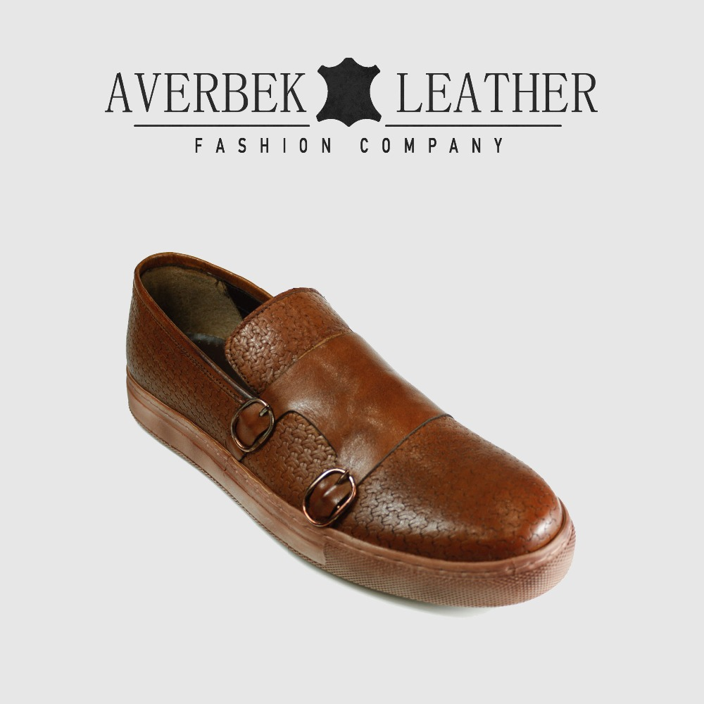 Genuine Leather Turkey Man Supplier Shoe Wholesale Shoes Oem Factory Casual dxgxwSF