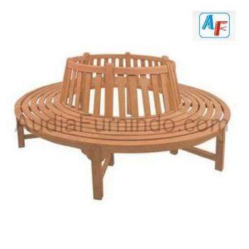 Antieke Teak Tuinbank.Teak Ronde Boom Bench Buy Antieke Teak Bench Ronde Houten Bank Tuinmeubelen Ronde Bench Product On Alibaba Com