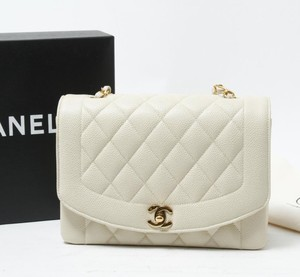 215442dd9da0 Chanel Bag, Chanel Bag Suppliers and Manufacturers at Alibaba.com