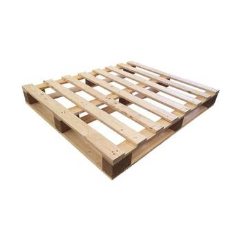 Eur Epal Standard Wooden Pallets - Buy Wood Pallet,Wooden ...