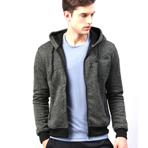 Custom Wholesale Cotton Winter Factory Price Pullover Hoodies Men Manufacturer Bangladesh