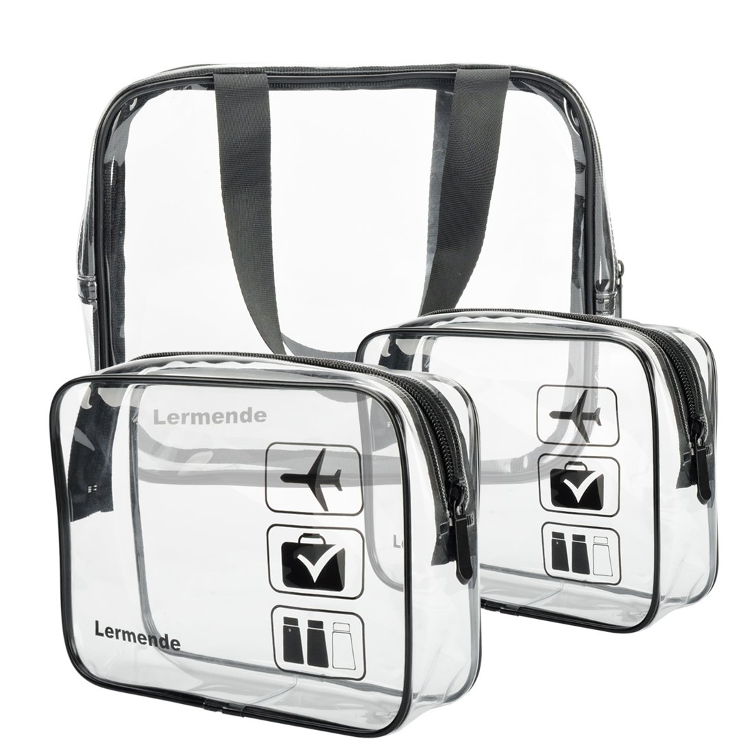 11df912bfb66 Cheap Travel Hanging Toiletry Kit, find Travel Hanging Toiletry Kit ...