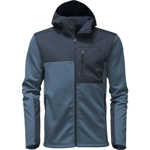 Super Quality Mens Hooded Softshell Jacket Light Jackets/ High Quality Custom Softshell Jacket Softshell Jackets For Mens