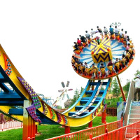 buy amusement park rides/Guangsh rides for sale