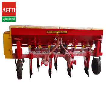 Seed Planter With Fertilizer Attachment Buy Corn Seed Planter Seed