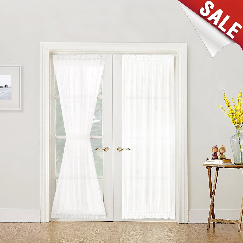 Cheap White French Doors Exterior Find White French Doors Exterior