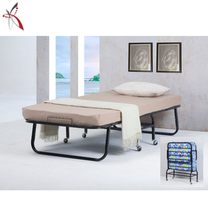 Malaysia Folding Bed Malaysia Folding Bed Manufacturers And