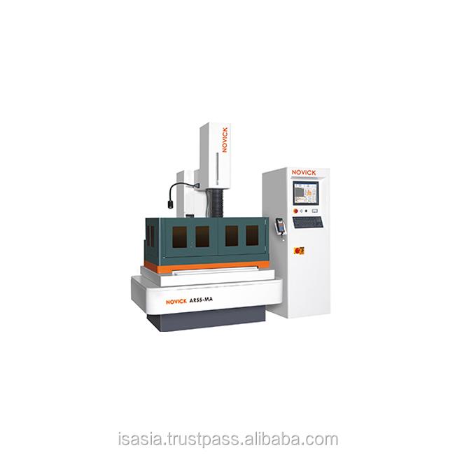 Edm Machine Low Price Wholesale, Edm Machine Suppliers - Alibaba