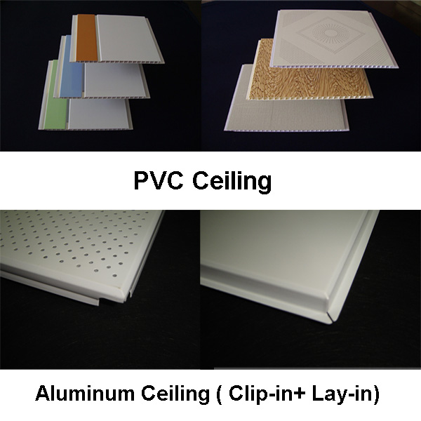 waterproof interlock pvc wall panel  interior wall coating panel