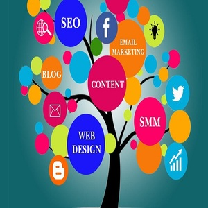 SEO Services Search Engine Optimization Seo