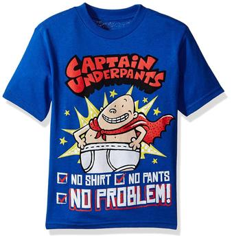 83868df06 Cartoon Character Printed Beautiful Kids T Shirts Available for Bulk Export