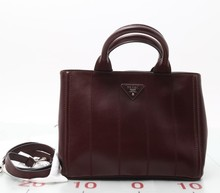 Prada Handbag, Prada Handbag Suppliers and Manufacturers at Alibaba.com a34bcb0b13