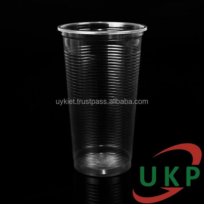 80eef3123a2 Vietnam Plastic Disposable Cups, Vietnam Plastic Disposable Cups  Manufacturers and Suppliers on Alibaba.com