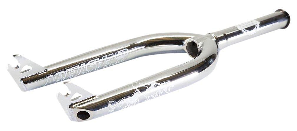 Eastern Bikes BMX Eastern Swivel hip Forks