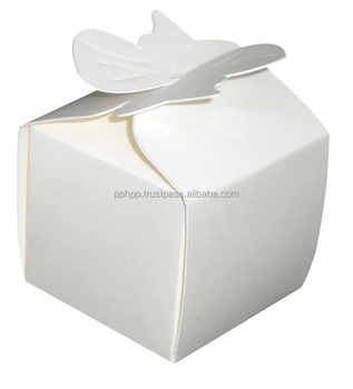 100pcs Fancy Gift Box For Sweet Box 2 White Supplier In Penang Malaysia Buy Small Gift Boxes For Sweets Sweets Box Design Make Sweet Boxes