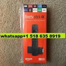 NEWcaH0./आईटीएम/Amazon-Fire-TV-Stick-4K-with-NEW-Alexa-Voice-Remote-Latest-2018-version