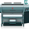 /product-detail/plotter-oce-cw300-50047067243.html