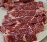 Frozen Halal Lamb Meat,Mutton,Goat,Veal and Beef