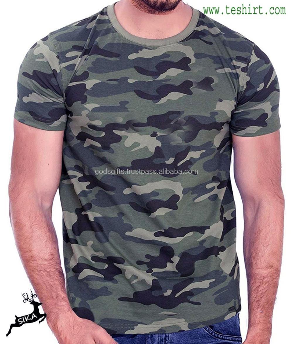 98eff6ec India Military Camouflage T-shirt, India Military Camouflage T-shirt  Manufacturers and Suppliers on Alibaba.com