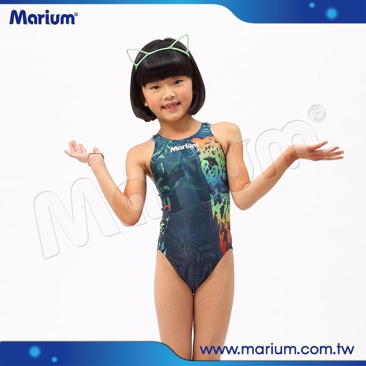 99fdc8b90cb5a High school girls beautiful swimsuit as young girl swimsuit models jpg  750x750 School girl swimsuit