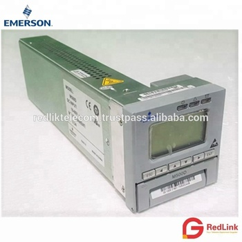 Network Power Emerson Monitoring Module M500d - Buy M500d,Emerson  Monitoring Module,Network Power Product on Alibaba com