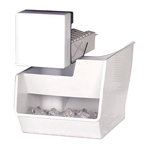 Haier Ready Ice Maker Kit for HT21TS85SP/E