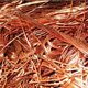 Copper Scrap For Sale