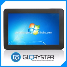 10 zoll Wasserdichte WIFI 4G GPS Android Für Windows Industrie <span class=keywords><strong>Robusten</strong></span> Tablet