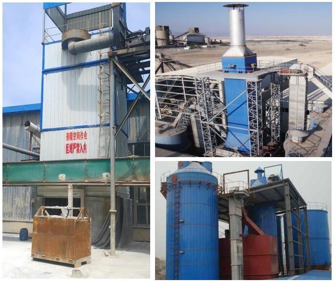 الصين تصنيع ريمون مطحنة مسحوق صنع للحجر وخام ، روك