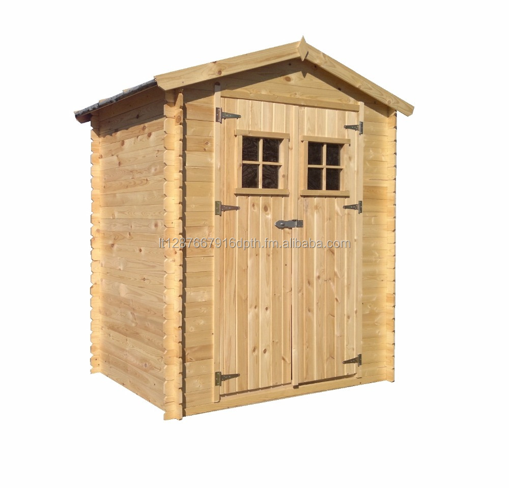 shed sheds amazon inspration d w small landscape co x sentry garden uk wondrous tool wooden
