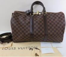 4e4f7051566 Rechercher les fabricants des Sac Louis Vuitton produits de qualité  supérieure Sac Louis Vuitton sur Alibaba.com