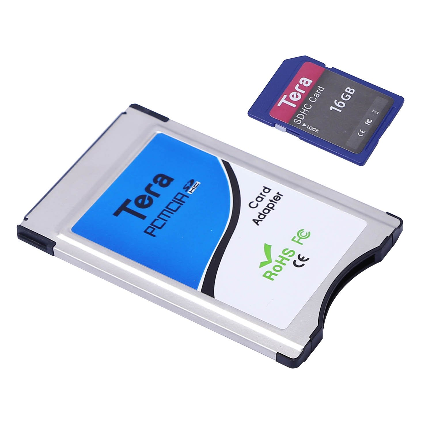 DAZZLE PCMCIA CARD READER WINDOWS 7 X64 DRIVER DOWNLOAD