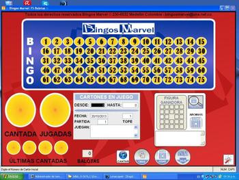 Программное обеспечение для казино онлайн видеочат рулетка майл ру онлайн