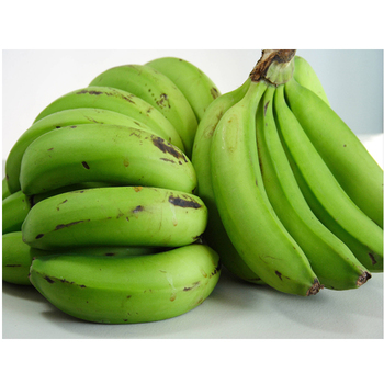 Wholesale Banana Exporter From India