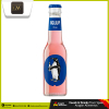 Modern Sparkling and Frizzante Wine-based Drink 4,8% Alcohol Wholesale | Iglup Rose | Grandes Vinos